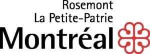 Arrondissement Rosemont Petite-Patrie
