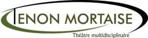 Tenon Mortaise
