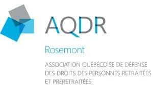 AQDR Rosemont