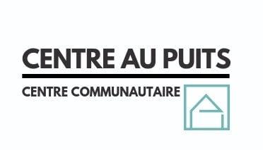 Centre Au Puits