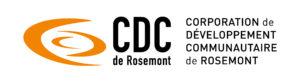 CDC de Rosemont