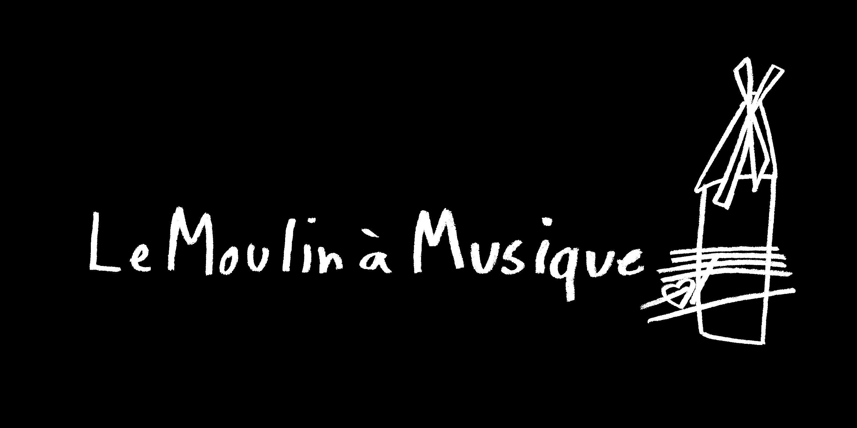 Moulin à musique