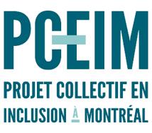 project collectif en inclusion à Montréal