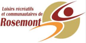 Loisirs récréatifs et communautaires de Rosemont