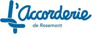 Accorderie de Rosemont