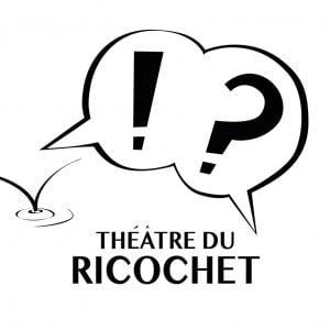 theatreduricochet